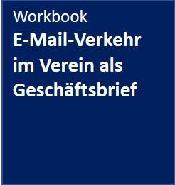 BVVE E-Mail Verkehr