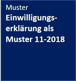 BVVE https://bundesverband.bvve.de/wp-content/uploads/2019/07/DSIV-Einwilligungserklärung-als-Muster-CS.pdf