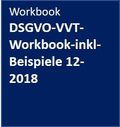 BVVE Workbook VVT