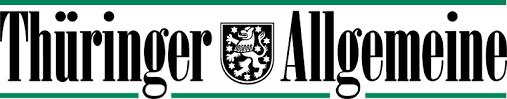 """BVVE im Gespräch mit der Thüringer Allgemeine """"Uns gehen Helfer aus"""""""